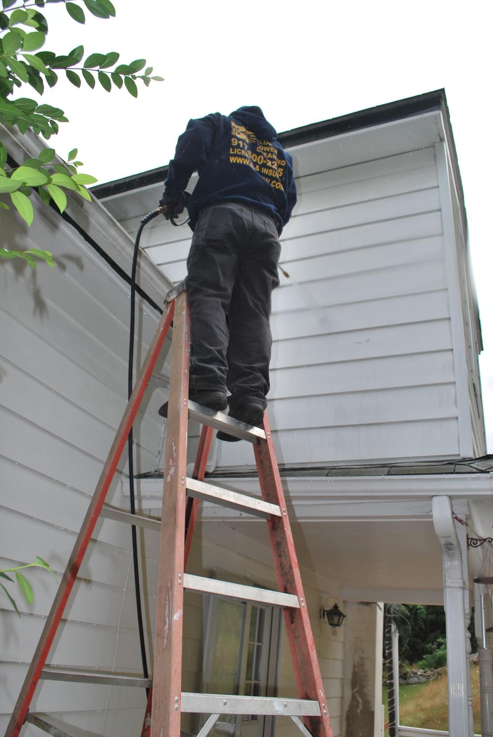 Blue Power Cleaning Ny Nj (5).JPG