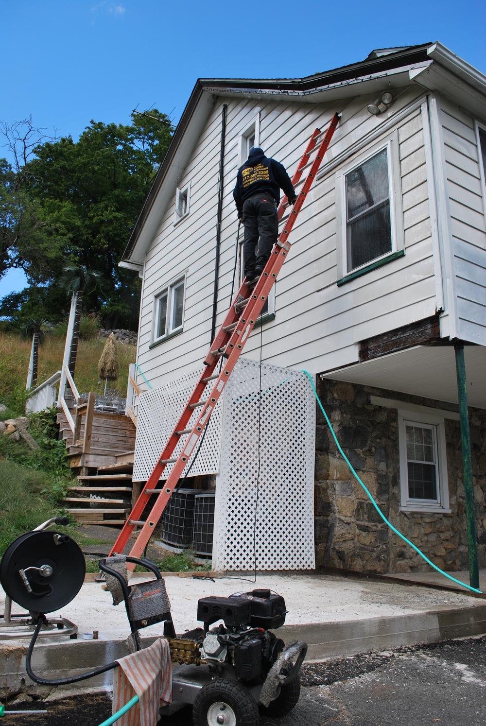 Blue Power Cleaning Ny Nj (4).JPG