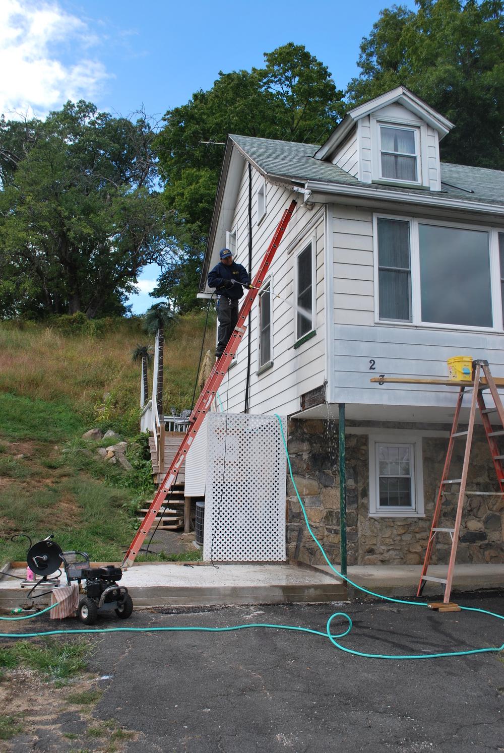 Blue Power Cleaning Ny Nj (6).JPG