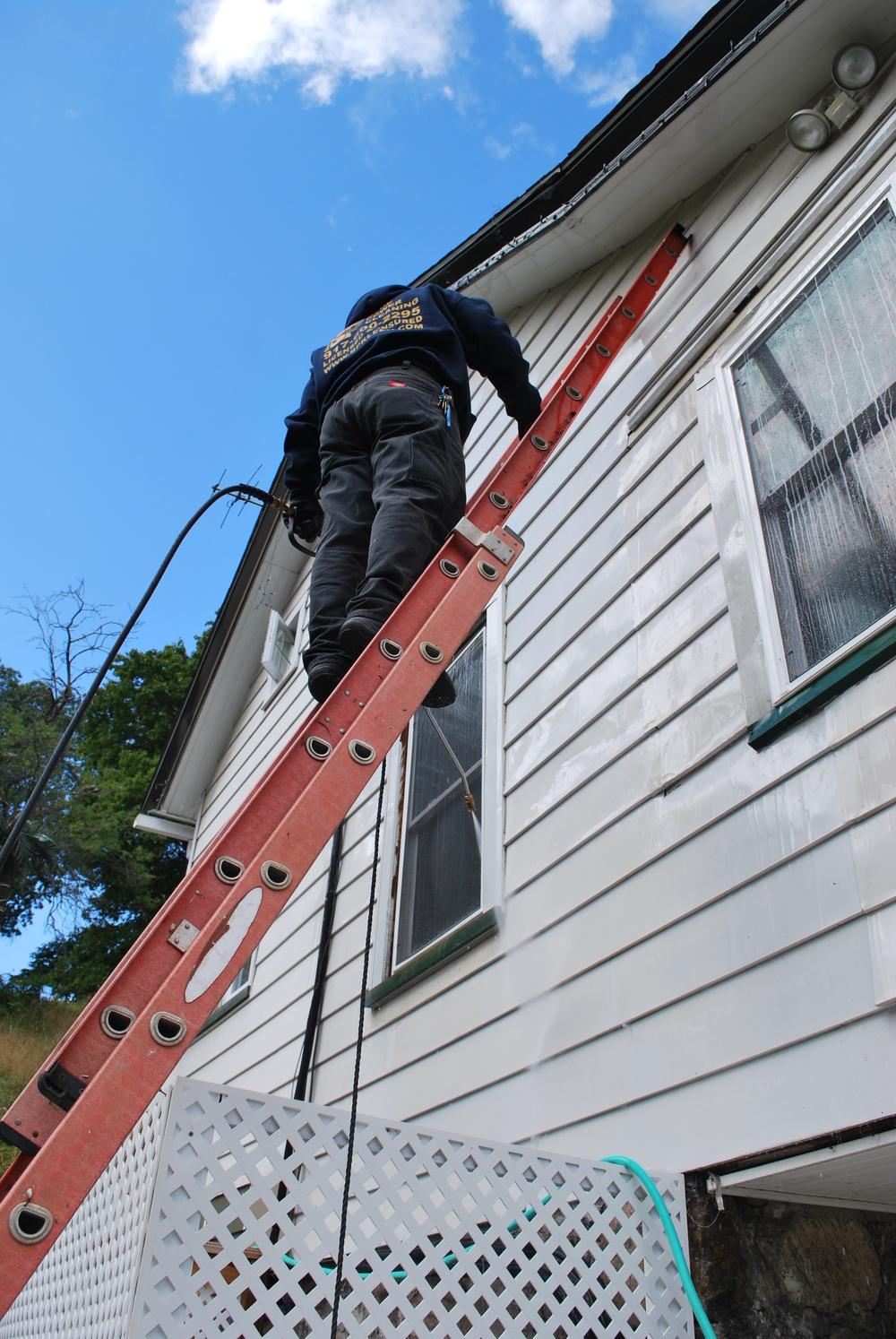 Blue Power Cleaning Ny Nj (2).JPG