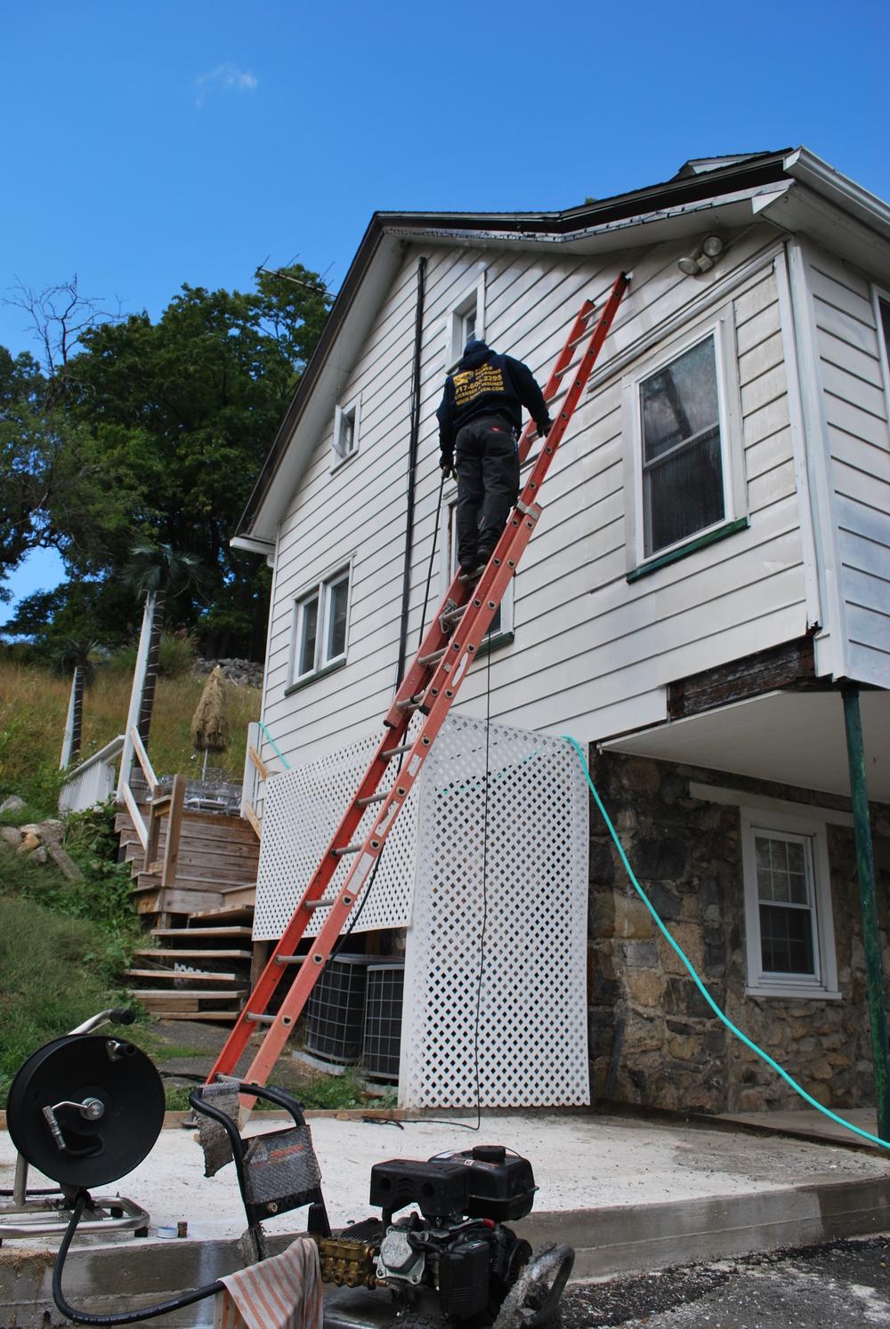 Blue Power Cleaning Ny Nj (3).JPG