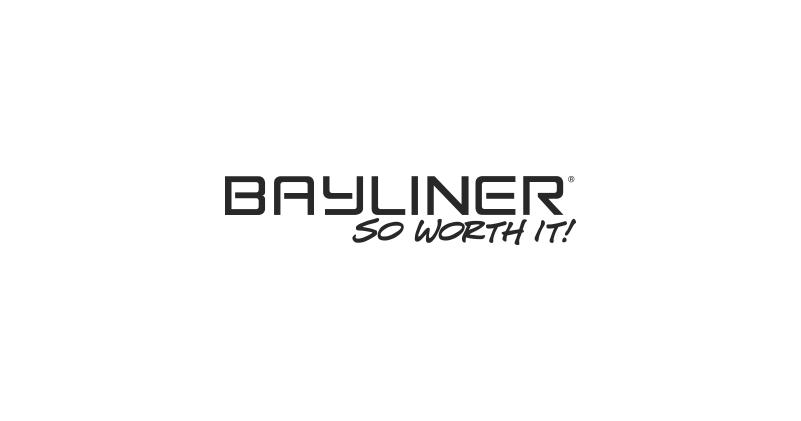 bayliner.png