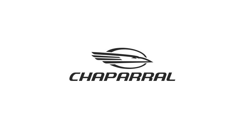 chaparral.png