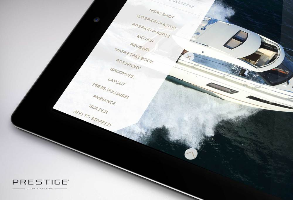 prestige-gallery-2@2x.jpg