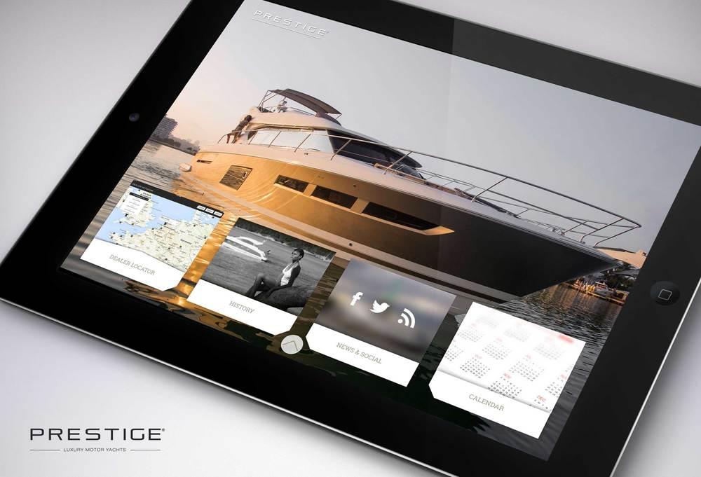 prestige-gallery-1@2x.jpg
