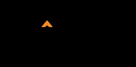 Bolster_logo.png