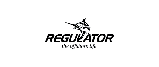 regulator-logo-w tag2.png