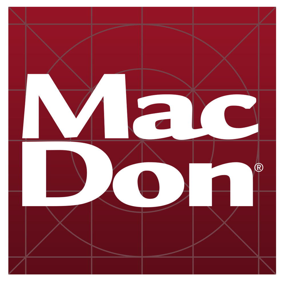 MacDon_Application_Icon.jpg