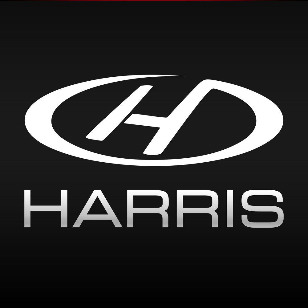 Harris-launch-icon.png