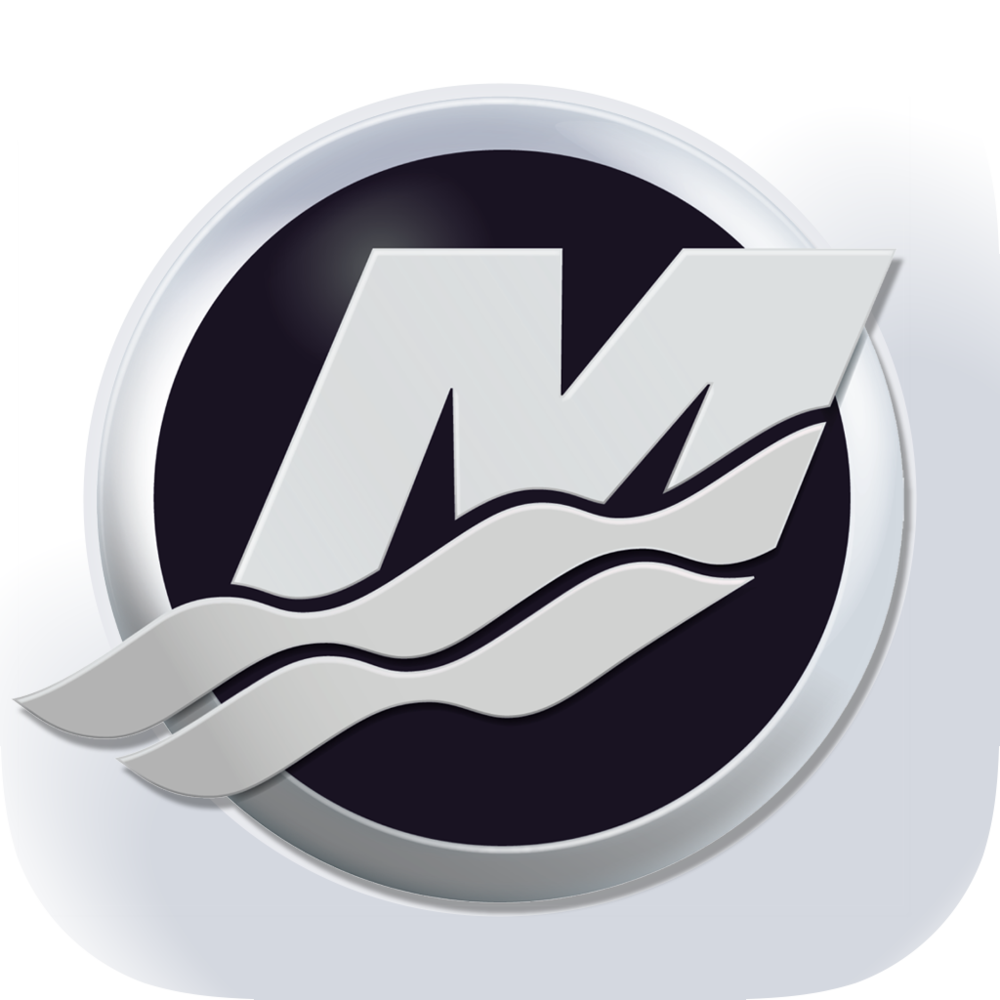 2015mercury-icon-1024.png