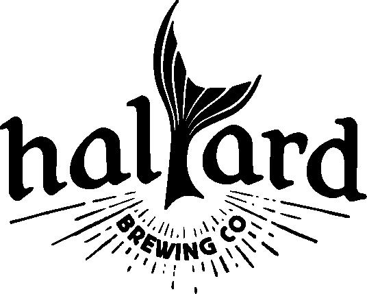 halyardbrewco_logo_BW (1).png