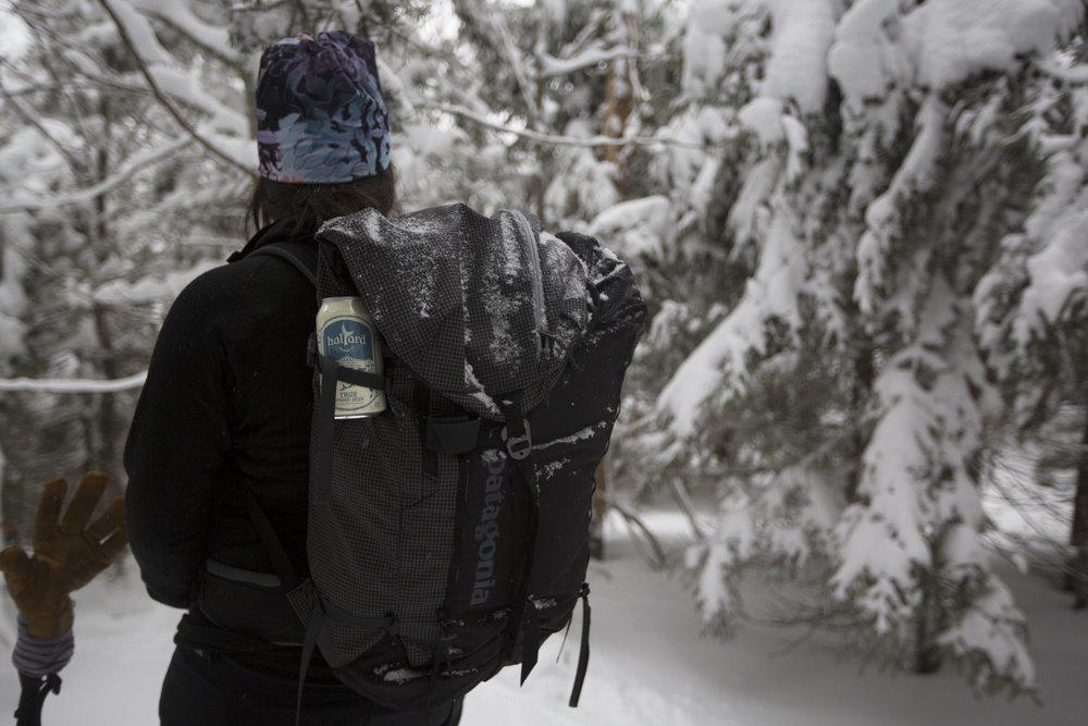 True backpack.jpg