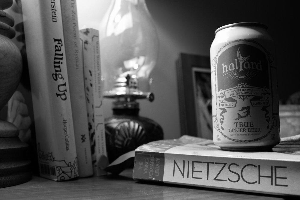 Nietzsche_True.jpeg
