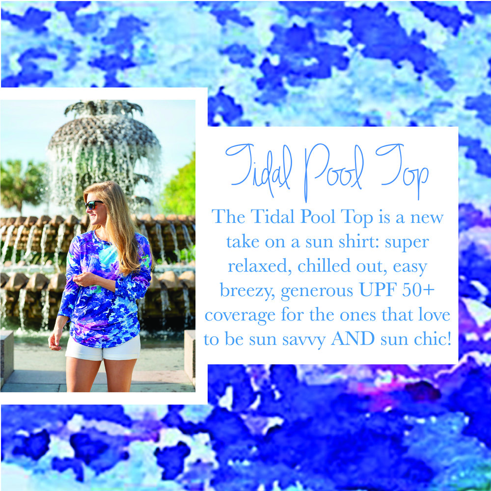 Infographic Tidal Pool Top.jpg