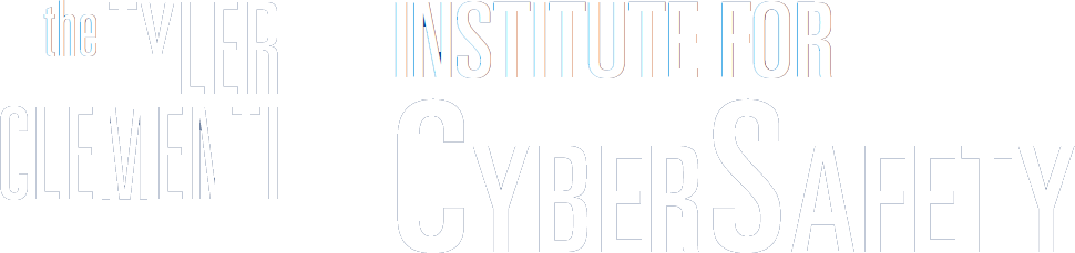 The Tyler Clementi Institute for Internet Safety
