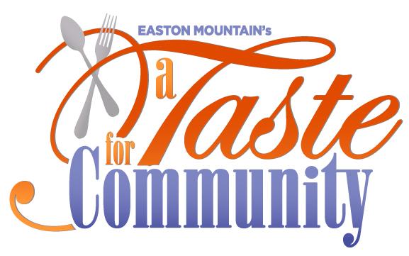 Taste4Comm logo