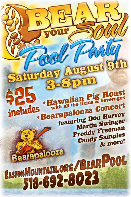 2PoolParty 4web
