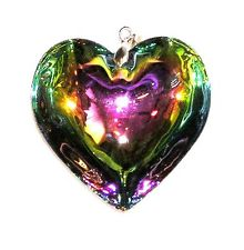 CC Rainbow Heart