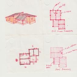 GardenCabinDesigns.jpg