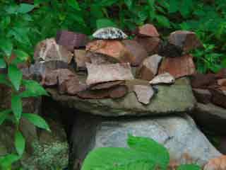 altarrocks