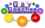 Gay Coaches Alliance logo
