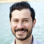 MIguel Villalobos - General Manager