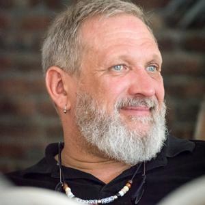 Greg Skalny