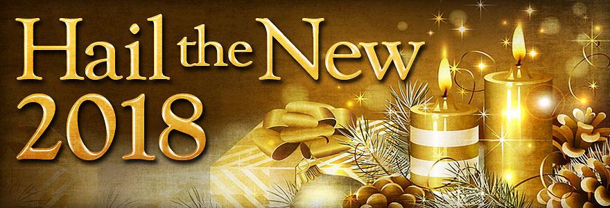 NewYr18-web300.jpg
