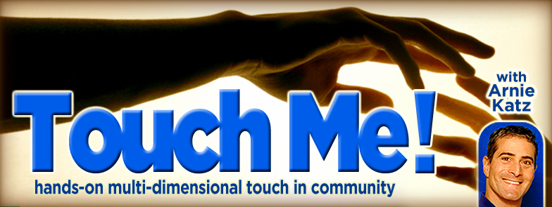 TouchMe.jpg