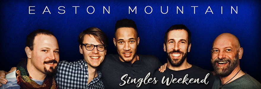 Singles18-web300.jpg