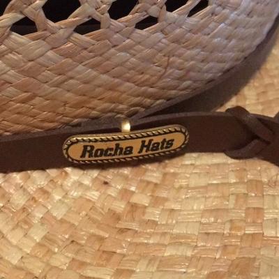 Rocha Hats.JPG