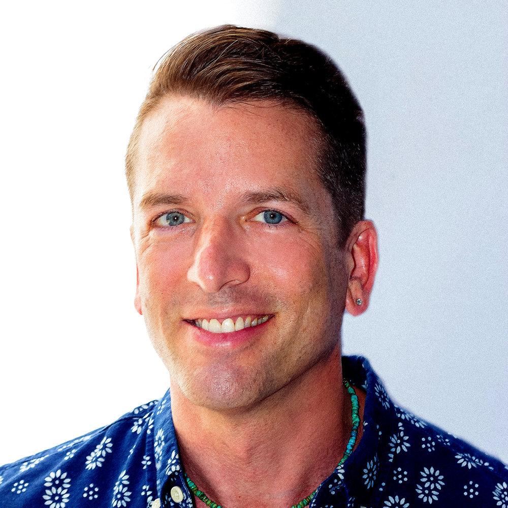 Russell Halley HeadshotEDIT.jpg