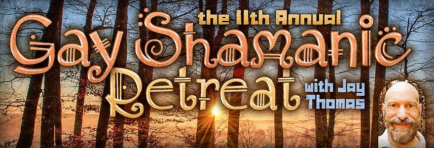 Shaman18-web300 (1).jpg