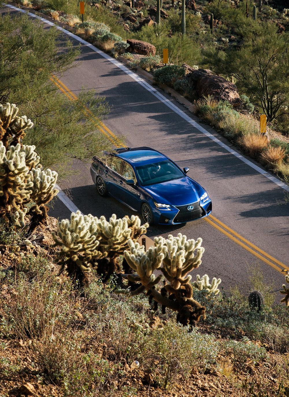 07_Lexus_Reveal_112.jpg