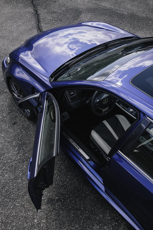 Lexus_Reveal_Details_BodyDesign_028.jpg