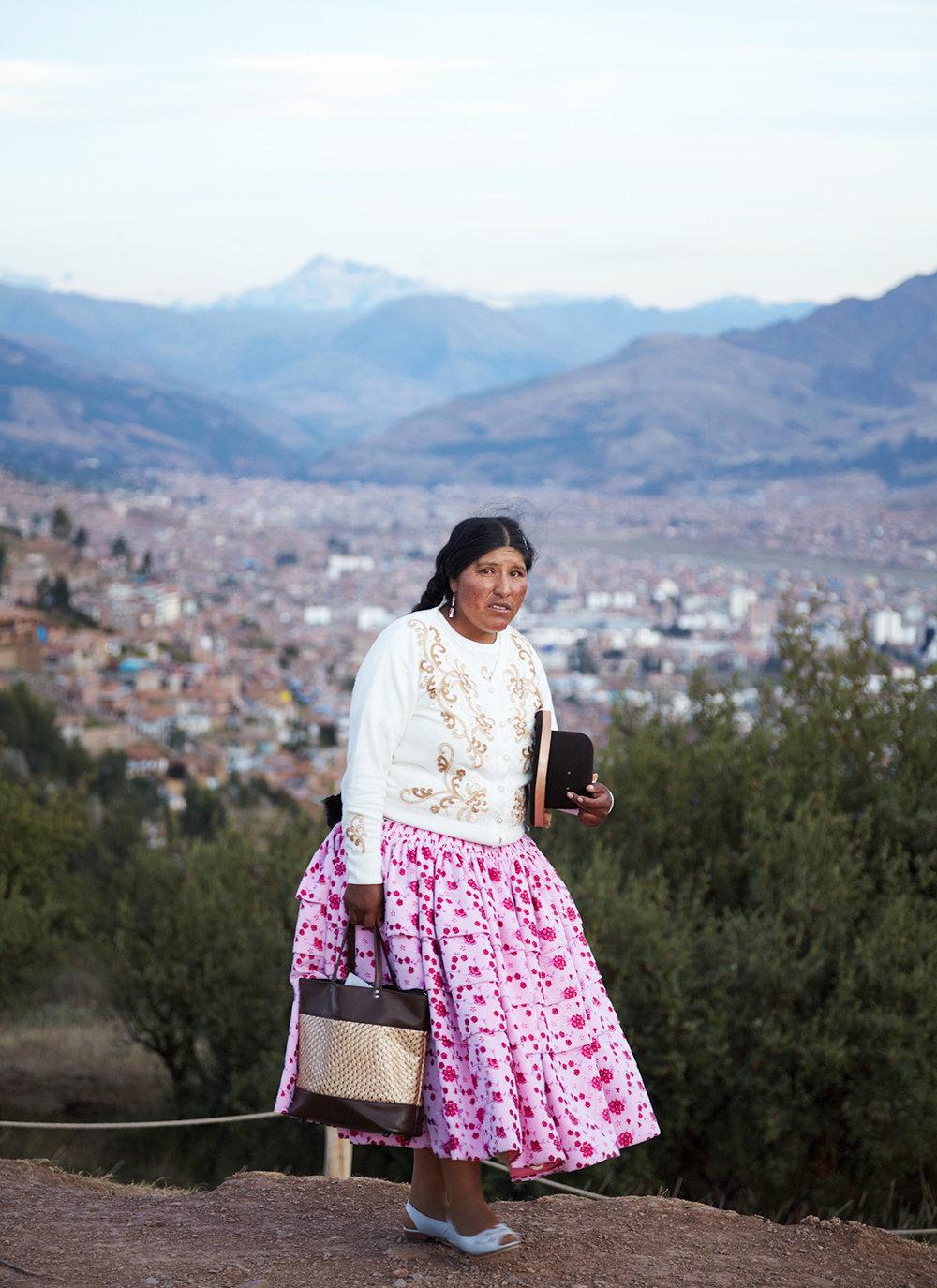 141107_T&L_Cusco_Day1_0059.jpg