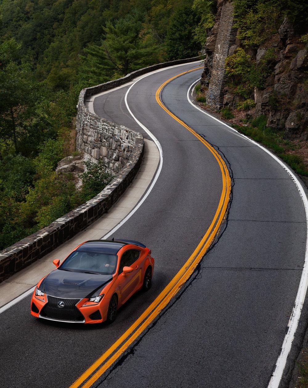 06_Lexus_Landscape_142.jpg