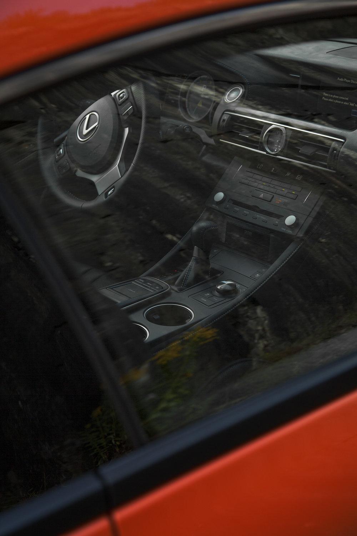 09_Lexus_Landscape_074.jpg