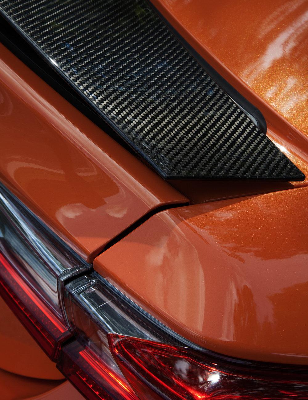 22_Lexus_Details_026.jpg