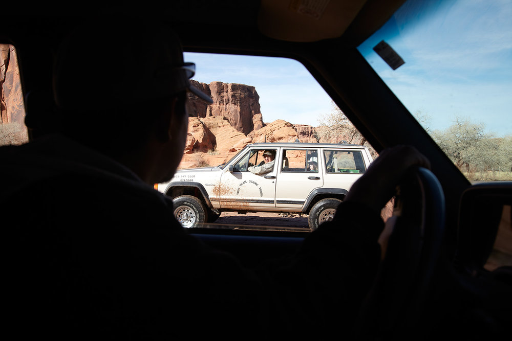 2011_03_T_NYTimesStyle_NavahoLands_IMG_8572.jpg
