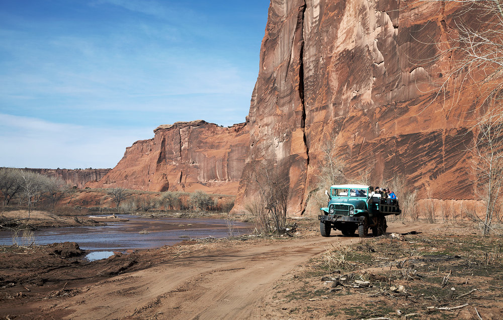 2011_03_T_NYTimesStyle_NavahoLands_IMG_8560.jpg