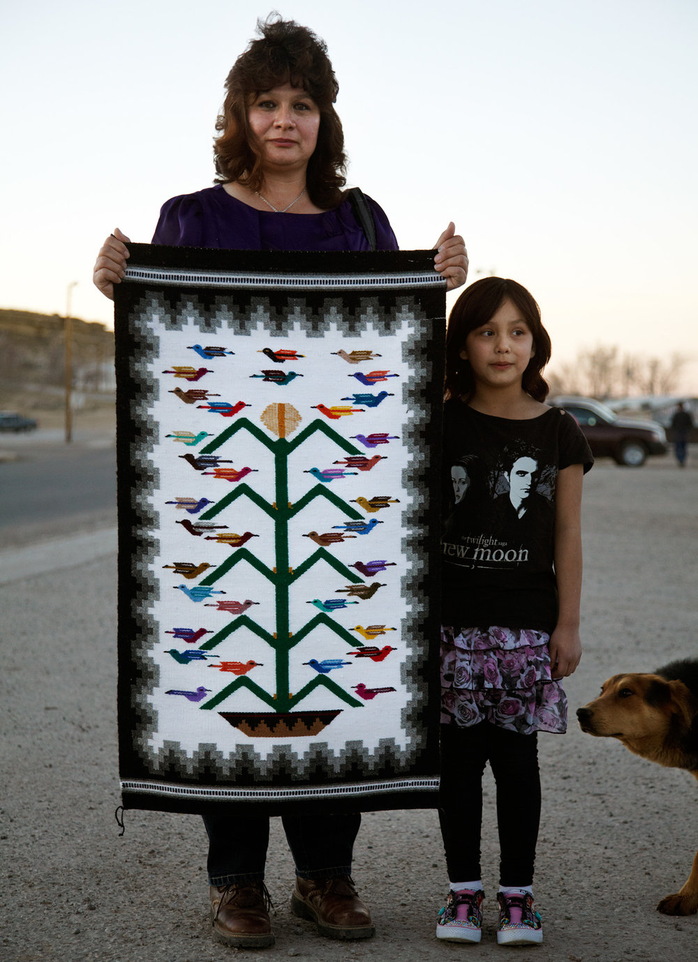 2011_03_T_NYTimesStyle_NavahoLands_IMG_4264.jpg