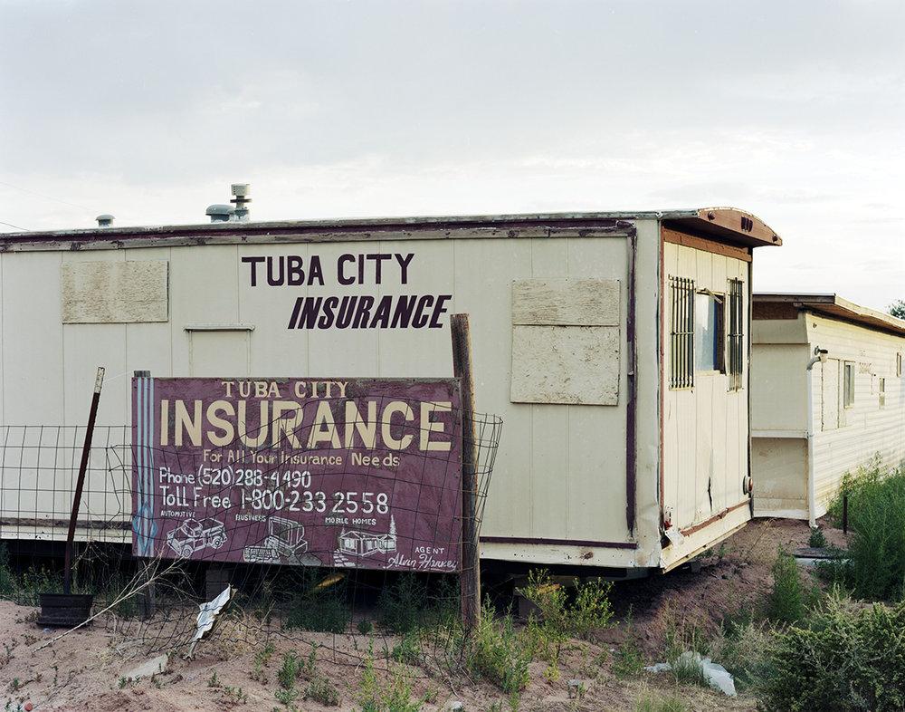 7836619b5cdd33b7-AAsP_TubaCity_Insurance_001.jpg