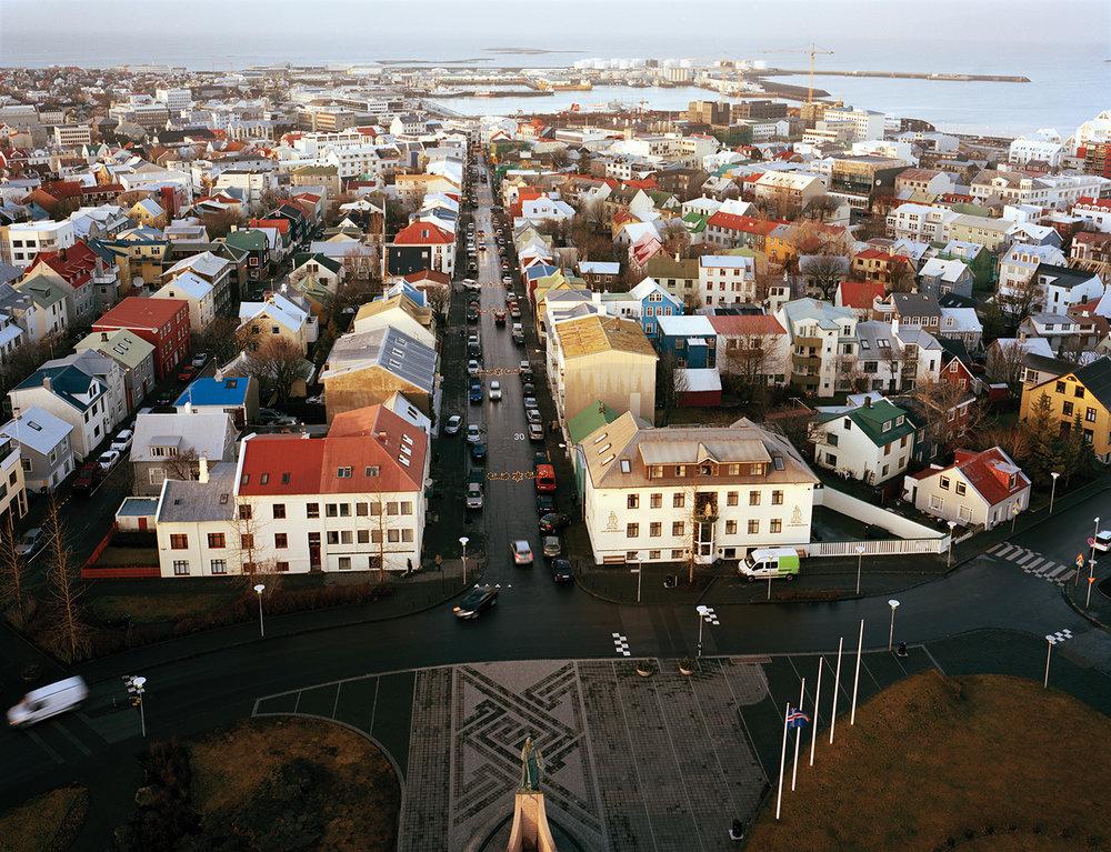 Chehak_Reykjavik.jpg