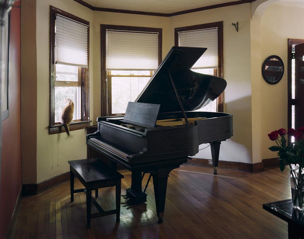 piano_014_r.jpg