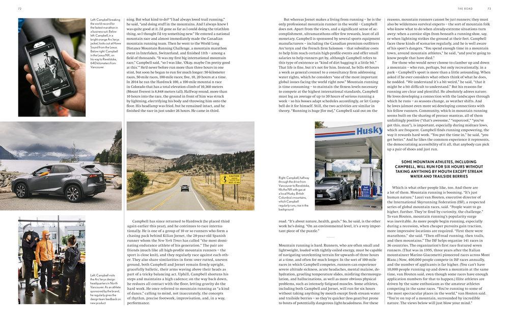 The_Road-4.jpg