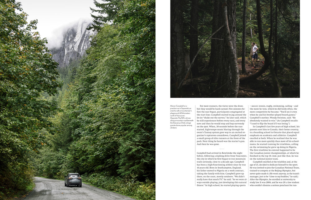 The_Road-3.jpg