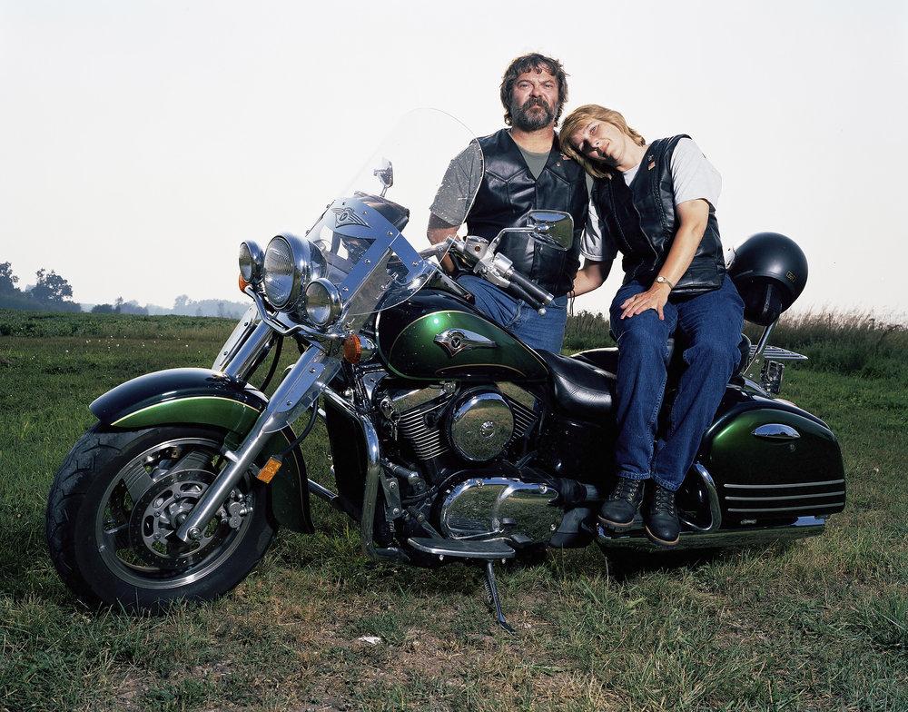 1-MOTORCYCLE.jpg