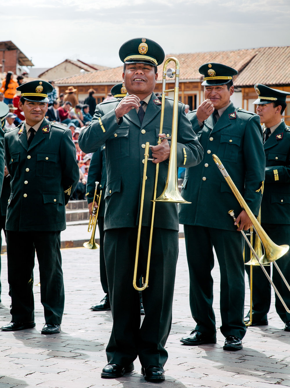 T&L_Cusco_Band_IMG_9441.jpg