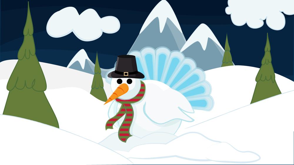 SnowTurkey.jpg